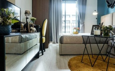 Ideo-Mobi-Wongsawang-Interchange-Bangkok-condo-studio-for-sale-1
