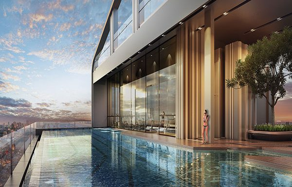 Ideo-Mobi-Wongsawang-Interchange-Bangkok-condo-for-sale-sky-infinity-edge-swimming-pool