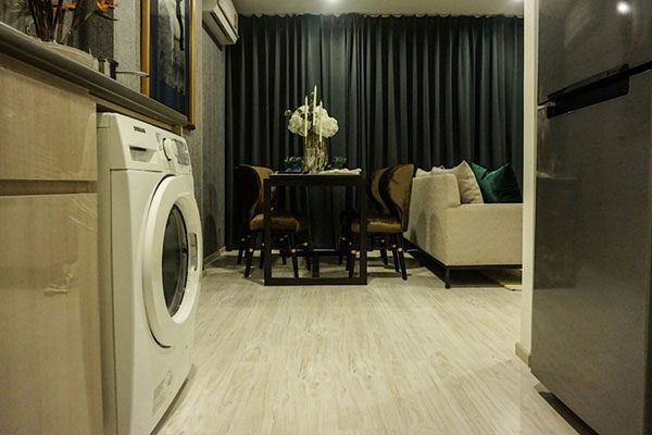Ideo-Mobi-Wongsawang-Interchange-Bangkok-condo-2-bedroom-for-sale-2