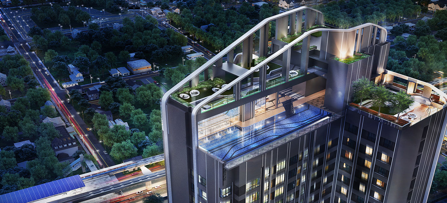 Ideo-Mobi-Wongsawang-Interchange-Bangkok-condo-for-sale-1